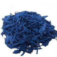 Blue Mulch 10kg bag